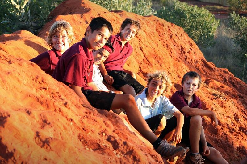 australian essays 2013
